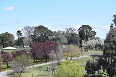Ceridale Hearnes Road Murrumbateman NSW 2582 - Image 3