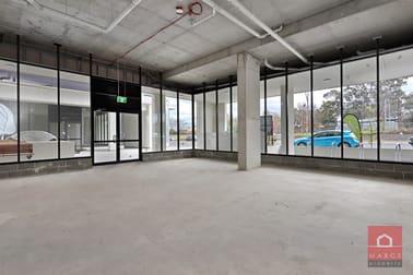Shops 1-10/240 - 250 Great Western Highway Kingswood NSW 2747 - Image 2