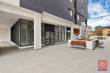 Shops 1-10/240 - 250 Great Western Highway Kingswood NSW 2747 - Image 3