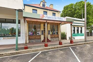 123 Wallace Street Braidwood NSW 2622 - Image 1