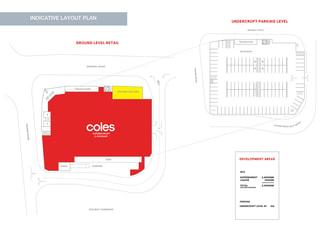 216-224 Moggill Road Taringa QLD 4068 - Image 3