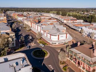 40-48 Rankin Street Forbes NSW 2871 - Image 1