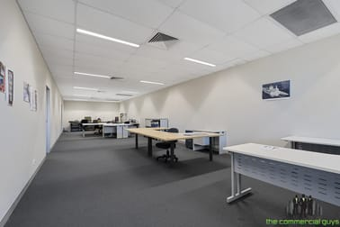 1/25 Flinders Pde North Lakes QLD 4509 - Image 2