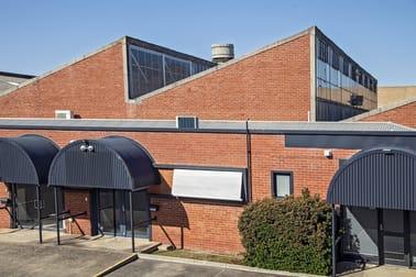 Unit 6, 4 Iris Street Melrose Park SA 5039 - Image 1