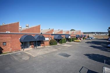 Unit 6, 4 Iris Street Melrose Park SA 5039 - Image 2