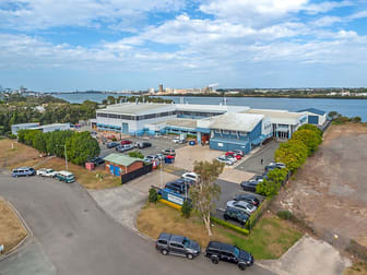777 Macarthur Avenue Central Pinkenba QLD 4008 - Image 1