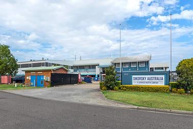 777 Macarthur Avenue Central Pinkenba QLD 4008 - Image 2