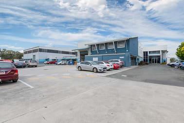 777 Macarthur Avenue Central Pinkenba QLD 4008 - Image 3