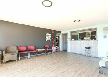260 Victoria Street Taree NSW 2430 - Image 3