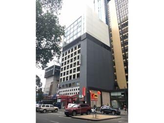 824/58 Franklin Street Melbourne VIC 3000 - Image 2
