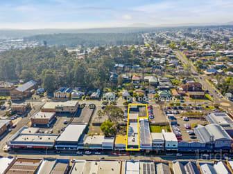 50 Vincent Street Cessnock NSW 2325 - Image 1