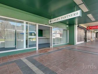 50 Vincent Street Cessnock NSW 2325 - Image 2