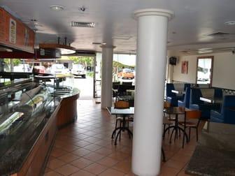 1 & 2/71-75 Lake Street Cairns City QLD 4870 - Image 2