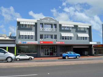 Suite 8, 26 Florence Street Cairns City QLD 4870 - Image 1