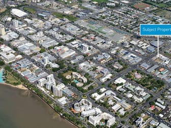 Suite 8, 26 Florence Street Cairns City QLD 4870 - Image 2