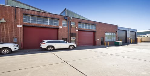 Unit A1, A3, A4 & Wash Bay/22 Powers Road Seven Hills NSW 2147 - Image 1