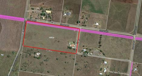 191 Steger Road Charlton QLD 4350 - Image 1