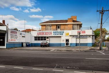 250 High Street Ashburton VIC 3147 - Image 3