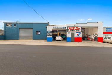 64 Clifford Street Toowoomba City QLD 4350 - Image 1