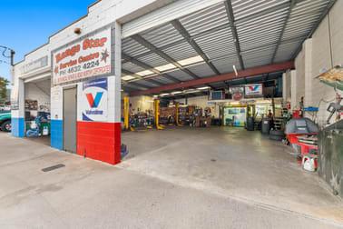 64 Clifford Street Toowoomba City QLD 4350 - Image 2