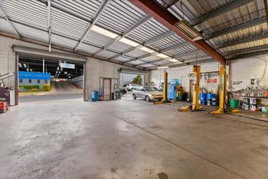 64 Clifford Street Toowoomba City QLD 4350 - Image 3