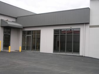 2/144 Lake Entrance Road Oak Flats NSW 2529 - Image 1