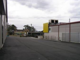2/144 Lake Entrance Road Oak Flats NSW 2529 - Image 2