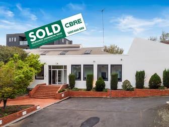 1/617 Spencer Street West Melbourne VIC 3003 - Image 2