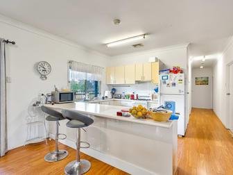 123 Zipfs Road Alberton QLD 4207 - Image 3