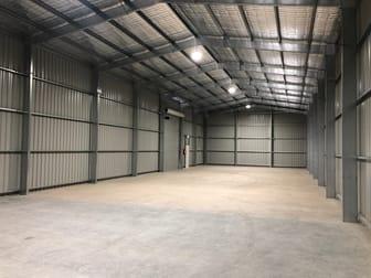 Unit 1, 22 Shearer Drive Seaford SA 5169 - Image 3