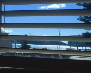 Mollymook NSW 2539 - Image 2