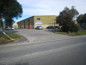 10 Elsum Avenue Bayswater North VIC 3153 - Image 1