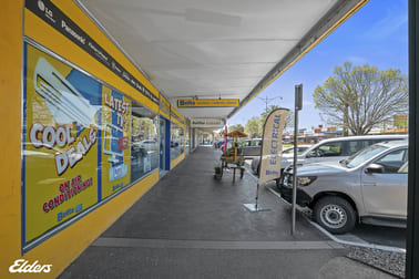 262 COMMERCIAL ROAD Yarram VIC 3971 - Image 3