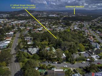 17 Alfred Street Glendale NSW 2285 - Image 2