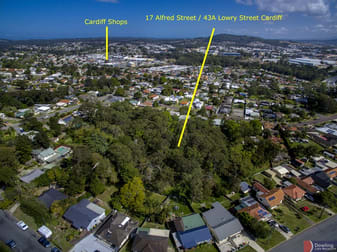 17 Alfred Street Glendale NSW 2285 - Image 3
