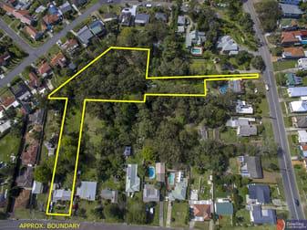 17 Alfred Street Glendale NSW 2285 - Image 1