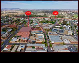 1-6 Browne Street & 169 Clarinda Street Parkes NSW 2870 - Image 2