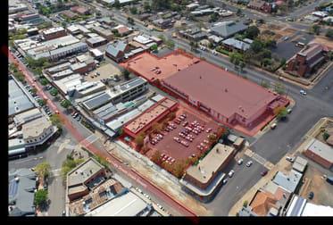 1-6 Browne Street & 169 Clarinda Street Parkes NSW 2870 - Image 3