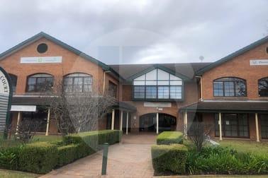 26/35 OLD NORTHERN ROAD Baulkham Hills NSW 2153 - Image 1