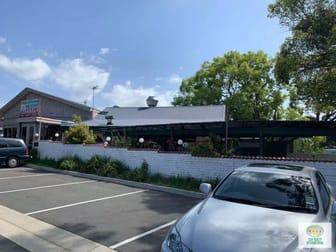 461 Princes Highway Kirrawee NSW 2232 - Image 3