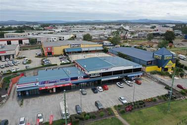 10/104 Gympie Road Strathpine QLD 4500 - Image 1