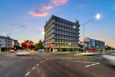 62 Cavenagh Street Darwin City NT 0800 - Image 1