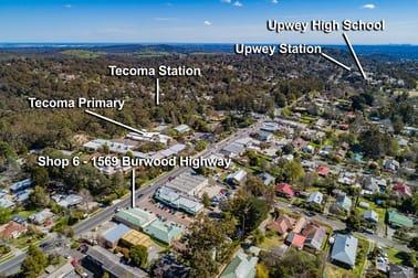 6/1569 Burwood Hwy Tecoma VIC 3160 - Image 3