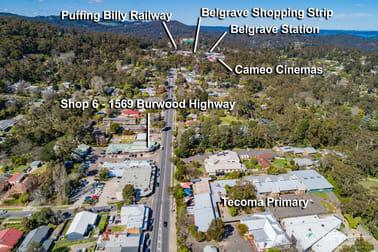 6/1569 Burwood Highway Tecoma VIC 3160 - Image 2