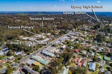 6/1569 Burwood Highway Tecoma VIC 3160 - Image 3