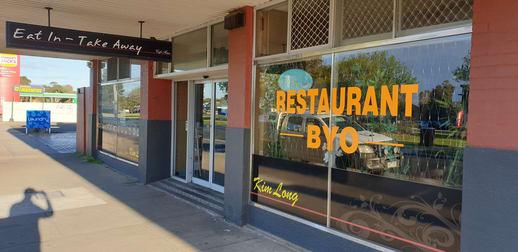 420 Main Street Bairnsdale VIC 3875 - Image 3