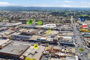 59 & 59A Seymour Street Traralgon VIC 3844 - Image 2