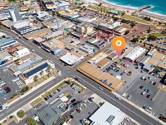 27 & 29 Chapman Road Geraldton WA 6530 - Image 1