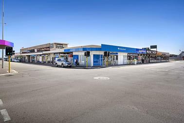 27 & 29 Chapman Road Geraldton WA 6530 - Image 2