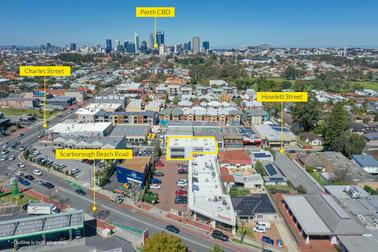 8 Howlett Street North Perth WA 6006 - Image 1